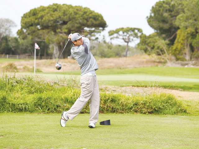 COC Insider: Cougar golf wins So Cal crown