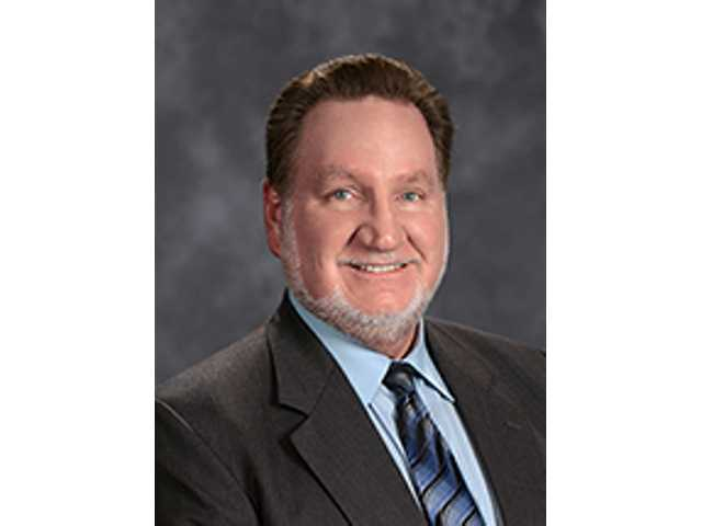 UPDATE: Castaic schools put superintendent on paid leave