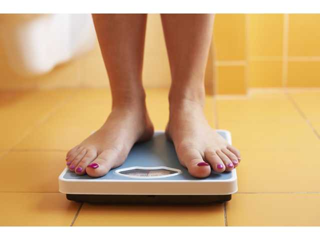 Annoying tips for handling weighty issues
