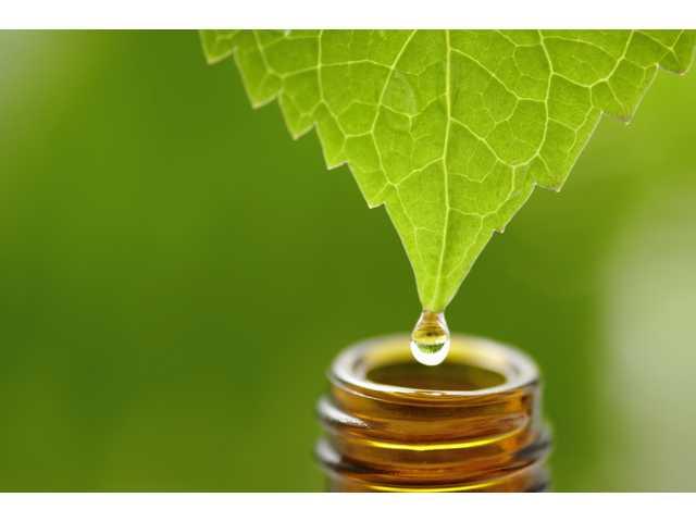 Homeopathic medicine in spotlight as FDA revisits regulation
