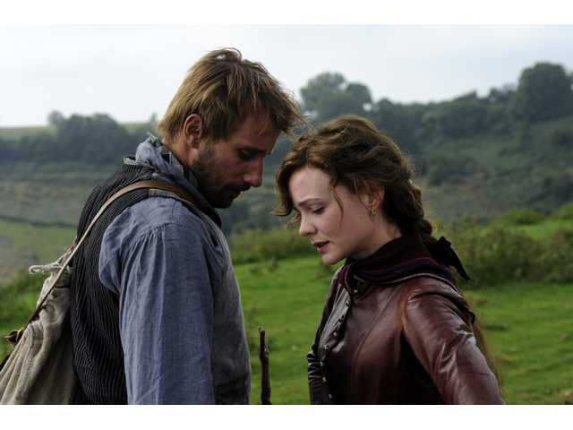 'Far from the Madding Crowd': 3 points for parents