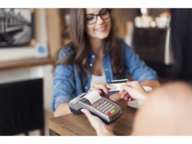 Best credit cards for recent college grads
