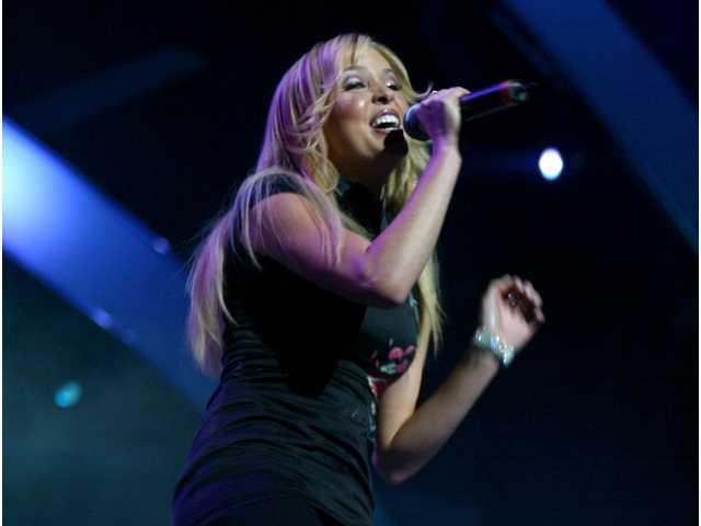 Goodbye, 'American Idol'