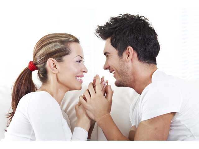 7 praises every wife should speak out loud to her husband