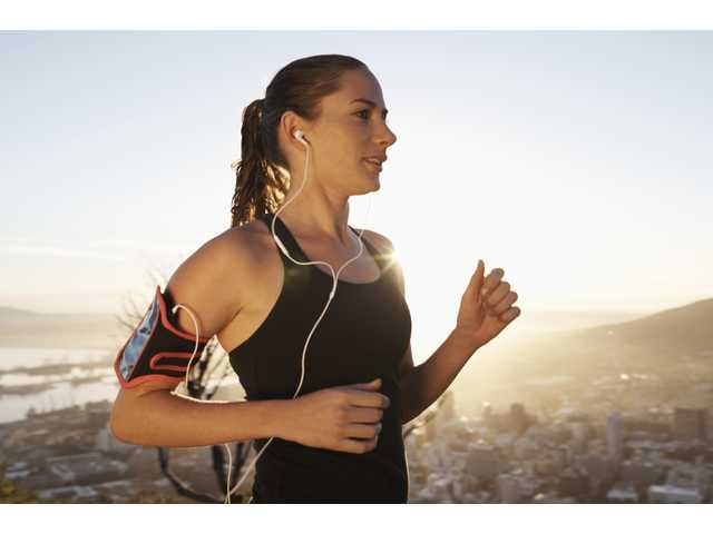 Need a way to help the miles pass by? Here's some podcasts to listen to while running