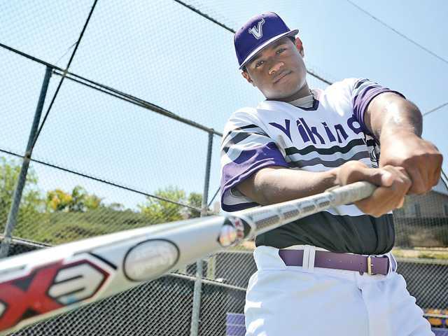 Valencia's Devin Davis has major capabilities