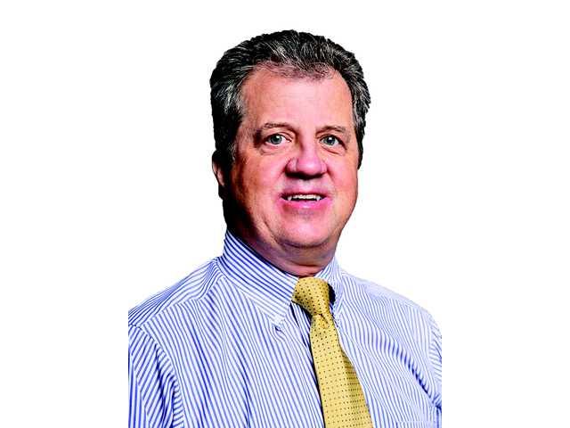 Joe Klocko: The Perfect (Employment) Storm