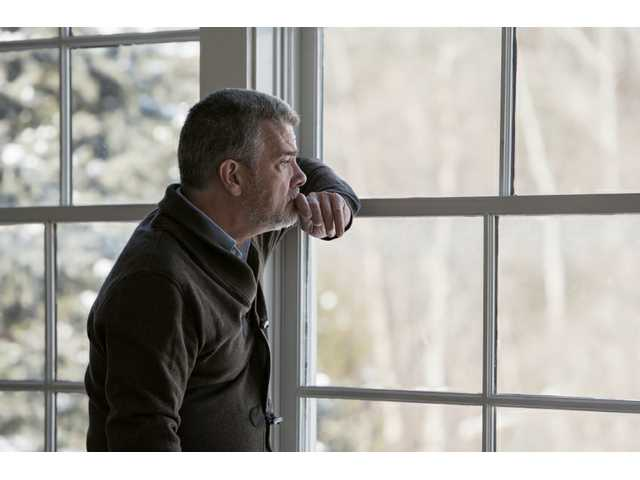 7 tips for recovering from a traumatic event