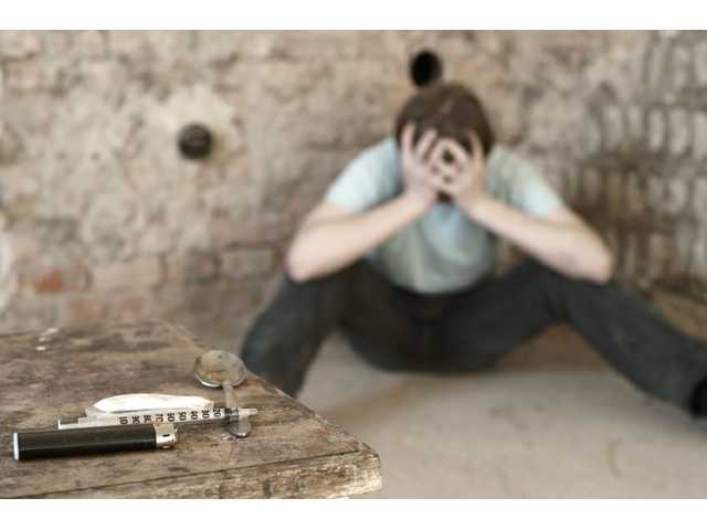 7 things you wish your children knew about drug addiction