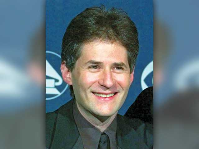 Local impacted by death of James Horner