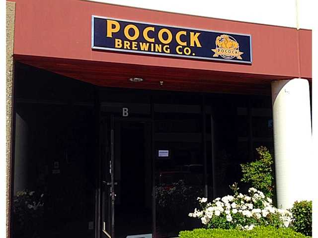 New craft beer brewery coming to the SCV