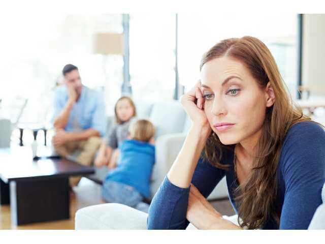 MOMentity: 4 strategies to avoiding summertime overwhelm