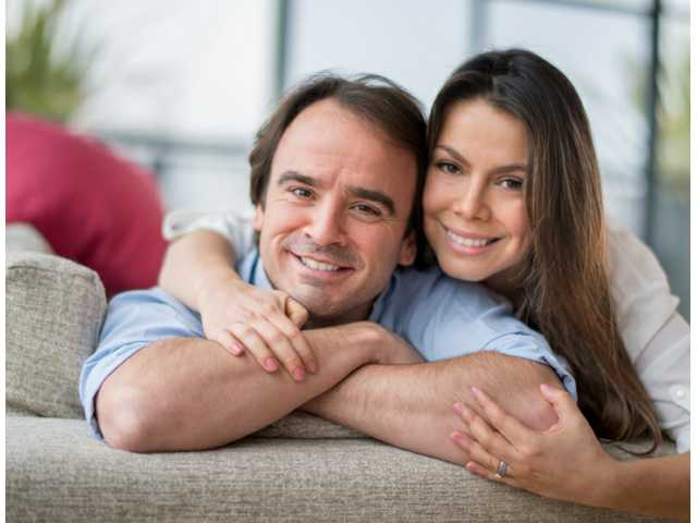 7 signs your husband is happily married