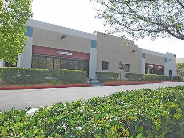 Ruether Avenue Complex Sold for $6.8 Million