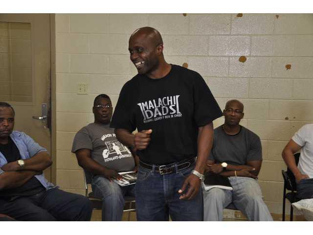 faith based rehab programs in prison Faith-based recovery programs can help someone overcome a pornography addiction, alcohol addiction,  in faith-based treatment rehab centers,.