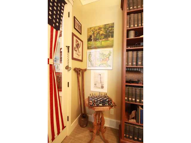 How we find freedoms in home remodeling