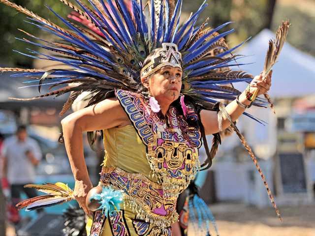 SummerFest celebrates music and culture