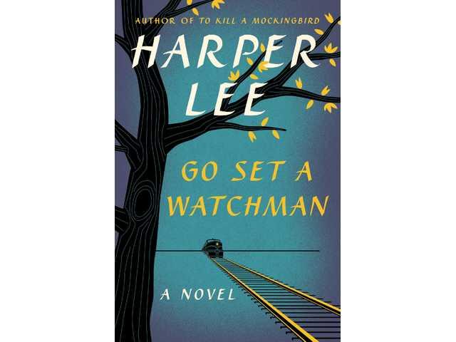 'Superman II' can help readers appreciate 'Go Set a Watchman'