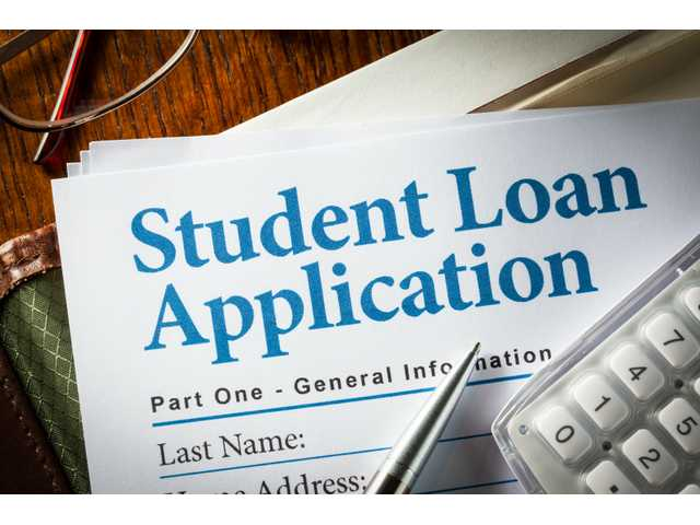 What we get wrong about student loan debt