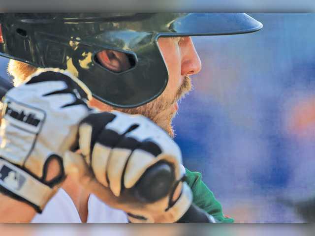 2015 SCV Minor League Baseball Report Pt. 2