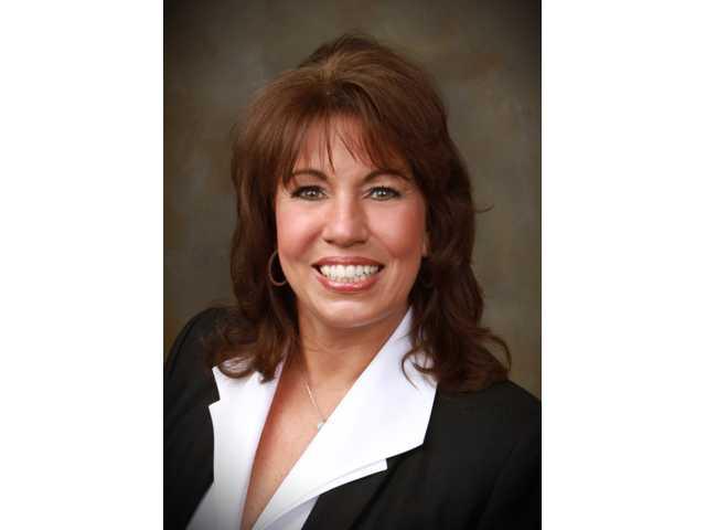 Laura Kirchhoff joins American Diabetes Association