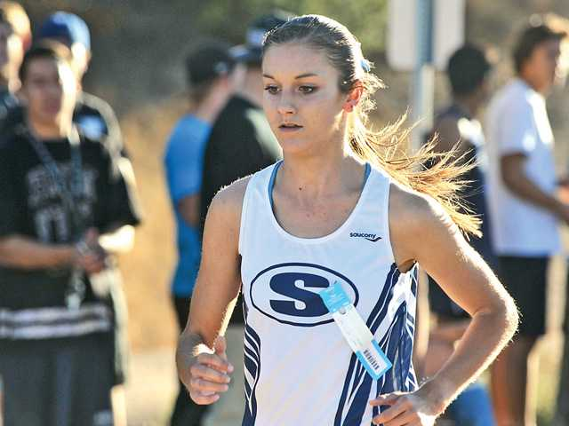 Foothill fall sports preview: New school year means shuffled rosters and title defenses