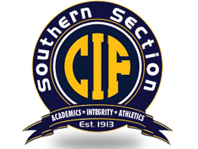 CIF playoff restructure presses on