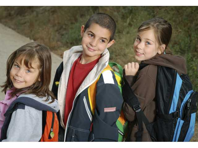5 natural back-to-school remedies for busy parents
