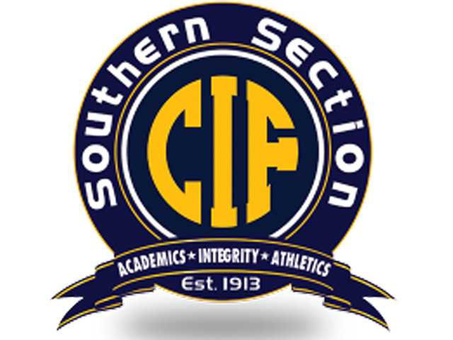 No local teams ranked in CIF preseason football polls