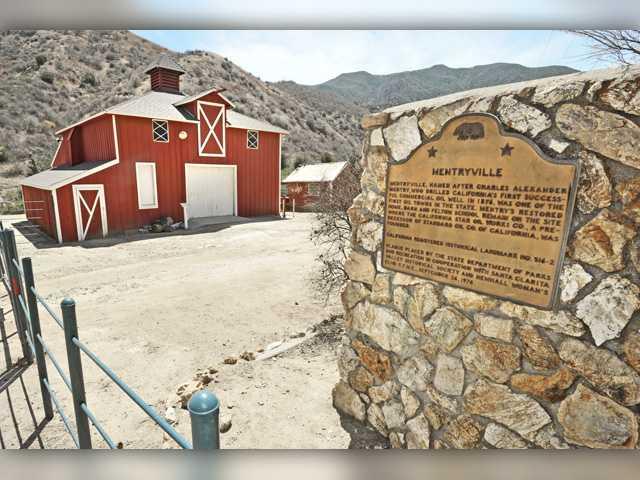 Supervisors sign off on historic preservation ordinance