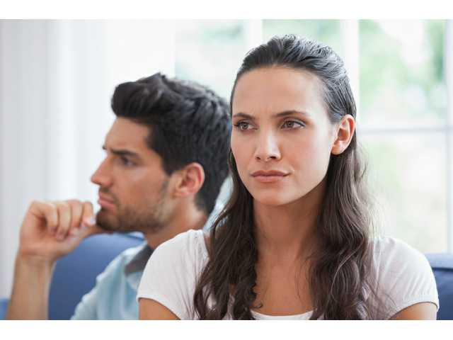 4 Simple Alternatives for the Couple Not Ready for Counseling