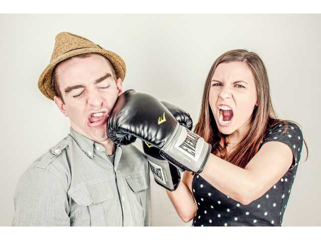How you and your spouse can conquer conflicts over friends