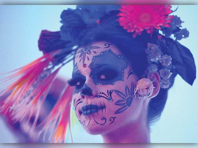 Chamber hosts Latino Heritage Gala