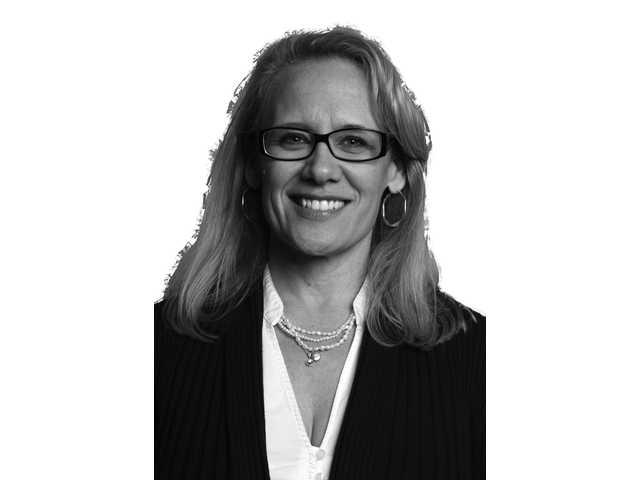 Keri Aaver: Career pathways focus helps prepare your future workforce
