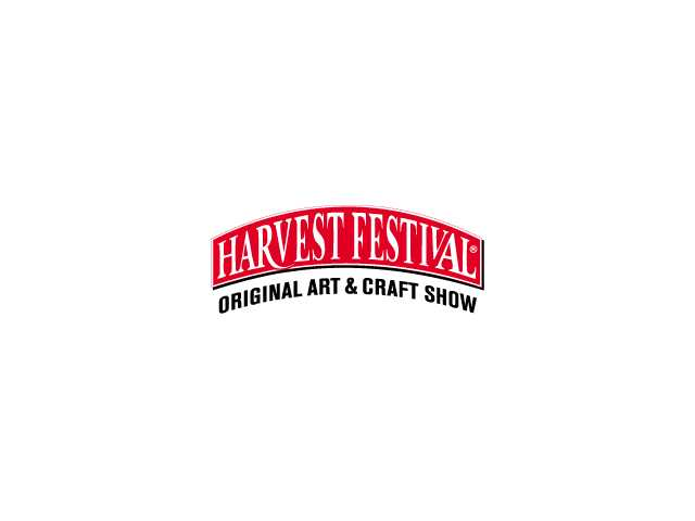 Harvest Festival Original Art and Craft Show returns to Ventura County Fairgrounds