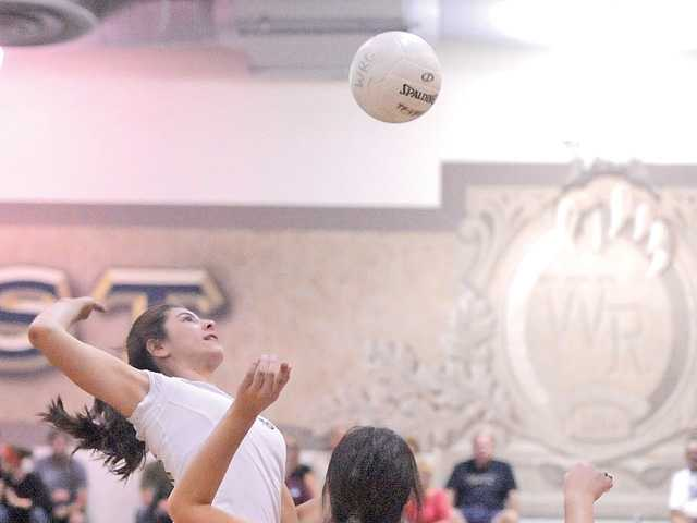 2015 Foothill League Girls Volleyball Preview: League takes on new look