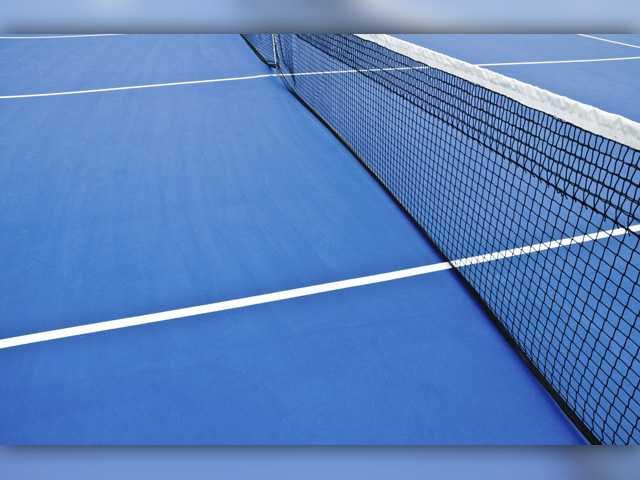 Foothill tennis roundup: West Ranch routs Cents