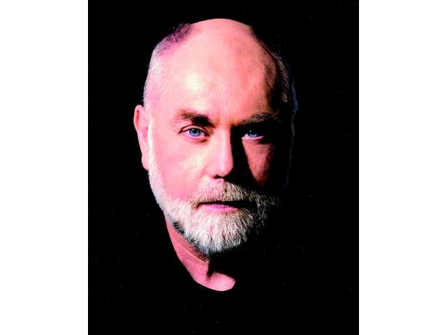 SCV Mayor's Committee Breakfast Hosts Actor and Keynote Speaker,  Robert David Hall