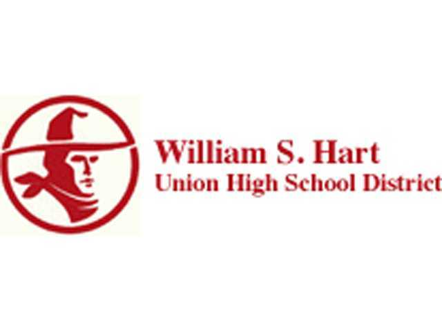 Hart district still seeks bond oversight committee members