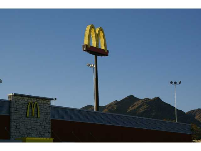 Is the shift to all-day breakfast a good business move for McDonald's?