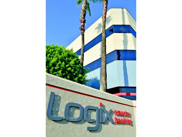 A Receptive Business Environment Attracts Logix to Santa Clarita