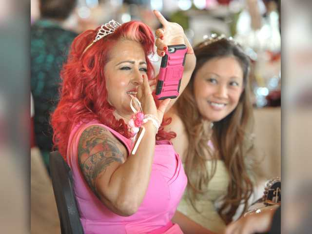 SCV cancer nonprofit hosts fundraiser Saturday in Canyon Country