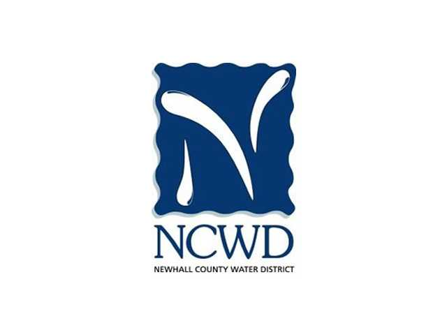 NCWD candidates state their cases at forum