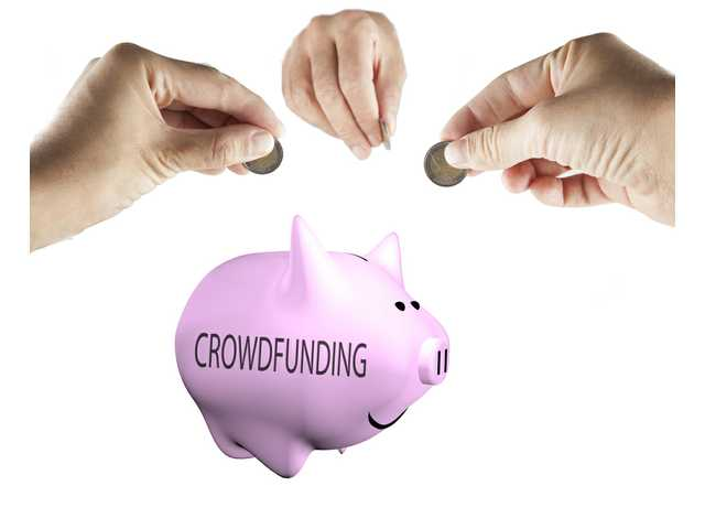3 reasons you should crowdfund your business