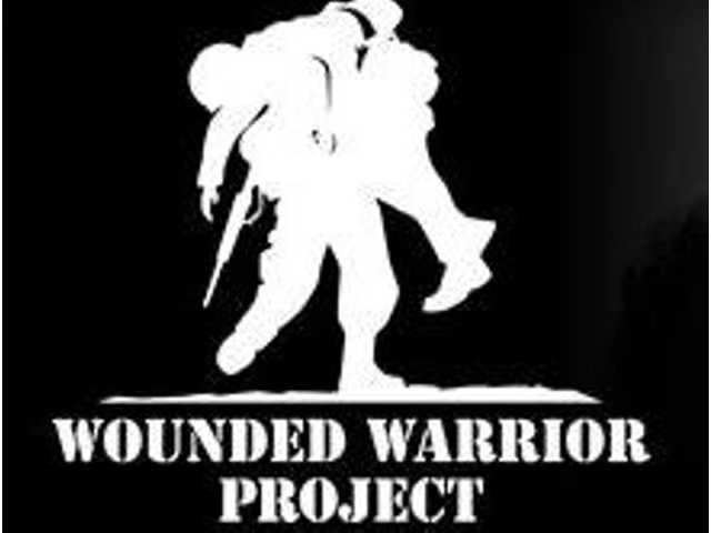 Castaic Concert To Raise Funds For Wounded Warrior Project