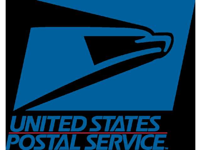 postal service eyes spring opening for new newhall post office