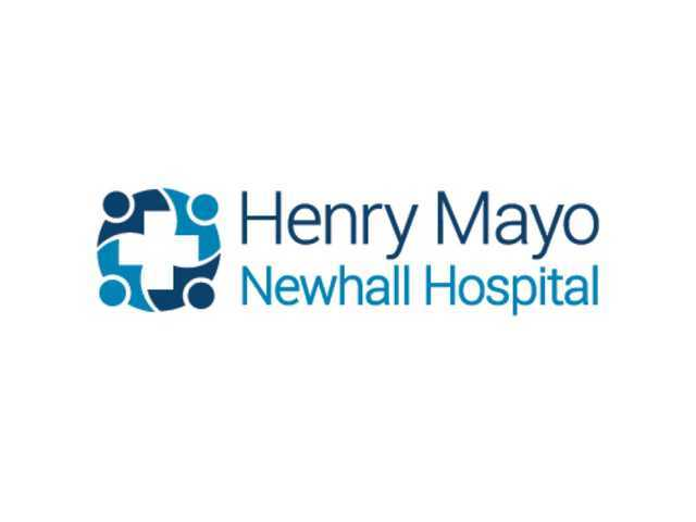 UPDATE: Henry Mayo Newhall Hospital takes over the former Spectrum Club