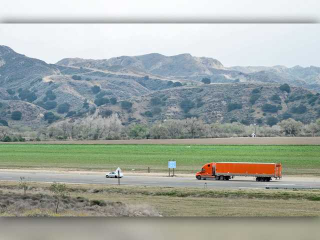 UPDATE: State Supreme Court deals Newhall Ranch a blow