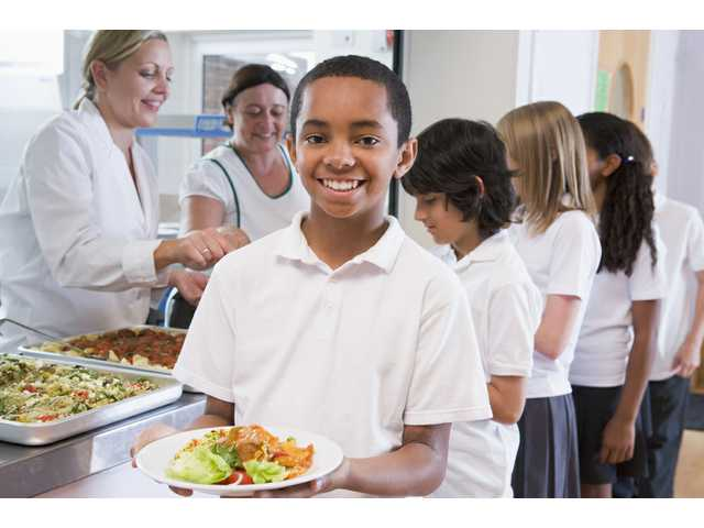 what happened to school food It was a story that opened some eyes and turned some stomachs, a dateline investigation into the food being served to millions of children in america's school.