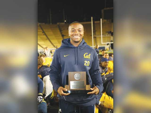 West Ranch grad Coprich to transfer from Cal